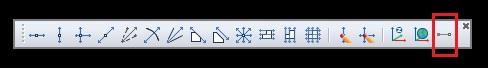 完成自訂Toolbar